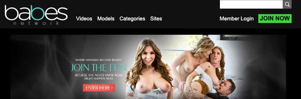 finest pay porn website for women providing some fine hd porn flicks