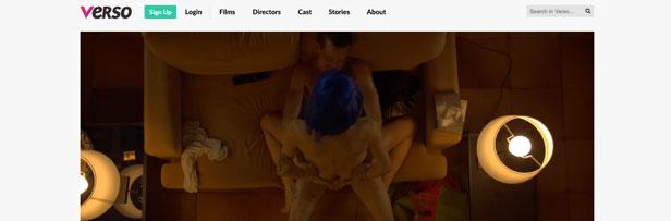 best porn website for ladies to enjoy some fine porn stuff