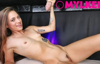 most popular massage xxx website if you're up for great hardcore videos
