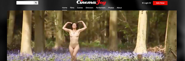 nicest pay xxx site for women to enjoy some stunning xxx content